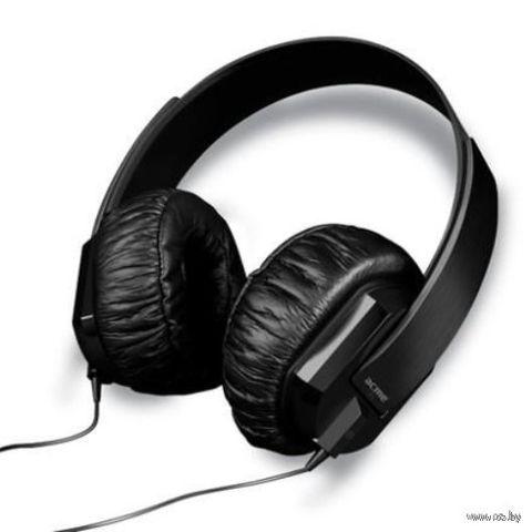 Наушники ACME HH10 Hi-End Stereo (Black)