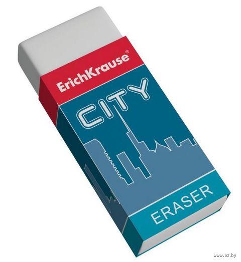 "Ластик ""CITY XL"""