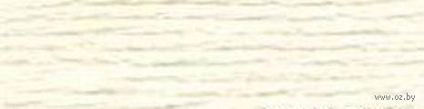 "Мулине ""Bestex"" (арт. А077; хлопок)"