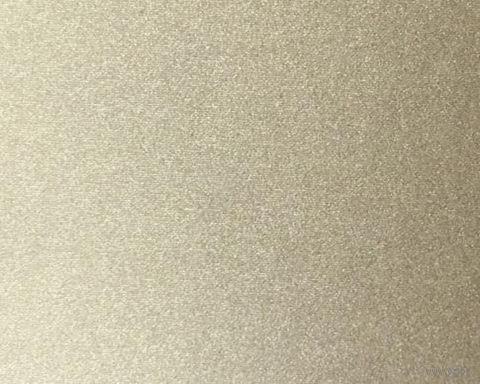 Паспарту (10x15 см; арт. ПУ2895) — фото, картинка