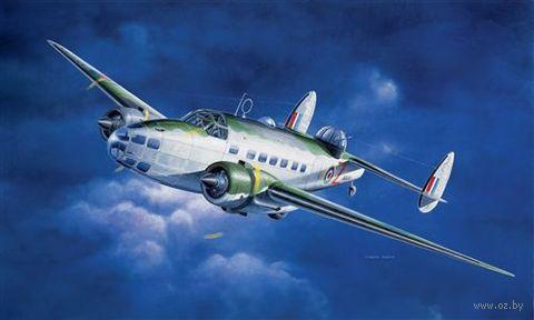 "Ударный самолет ""Hudson MK.IV/V/VI"" (масштаб: 1/72) — фото, картинка"