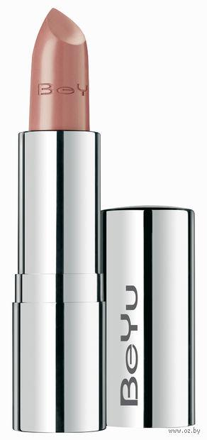 """Помада для губ """"Hydro Star Volume Lipstick"""" (тон: 356) — фото, картинка"""
