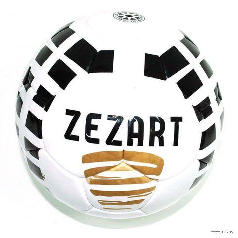 Мяч футбольный (арт. 0075) — фото, картинка
