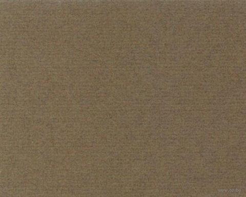 Паспарту (13x18 см; арт. ПУ2414) — фото, картинка