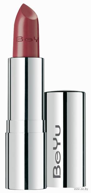 """Помада для губ """"Hydro Star Volume Lipstick"""" тон: 368 — фото, картинка"""