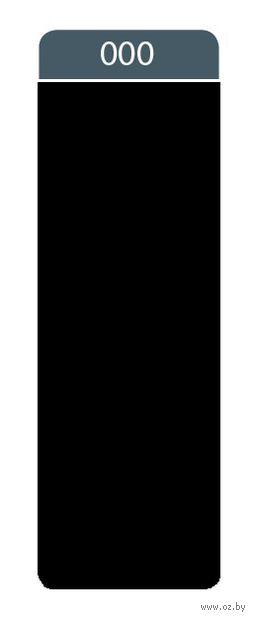 """Леггинсы для мальчиков """"Conte-kids. Max"""" (арт. 114010120004)"""