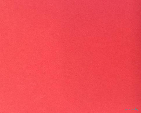 Паспарту (13x18 см; арт. ПУ2466) — фото, картинка