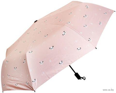 """Зонт """"Панды"""" — фото, картинка"""