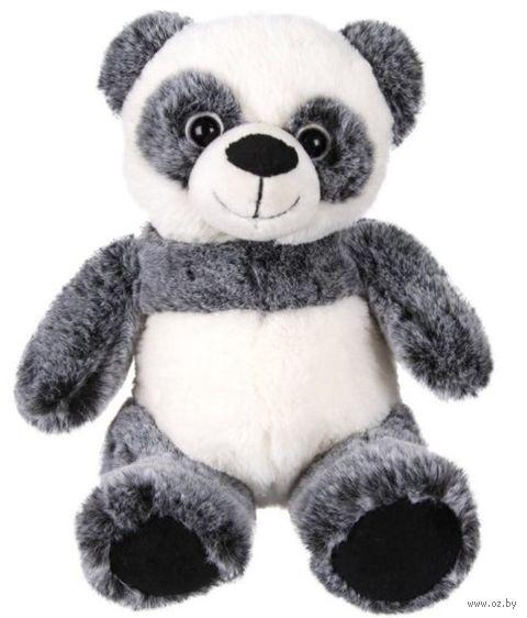 """Мягкая игрушка """"Панда"""" (22 см; арт. 681575) — фото, картинка"""