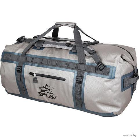 """Баул влагозащитный """"Sea bag M"""" (36х40х72)"""