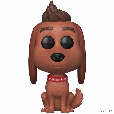 """Фигурка """"The Grinch. Max the dog"""" — фото, картинка"""