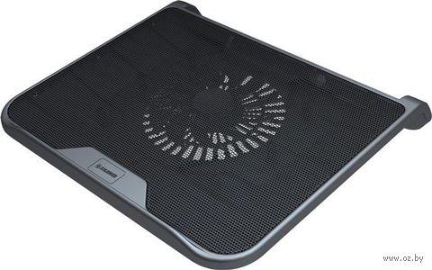 Подставка для ноутбука Xilence M300 (COO-XPLP-M300)