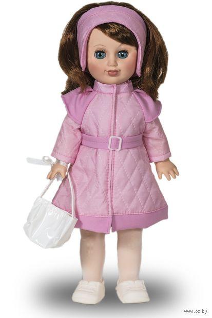 "Кукла ""Ира"" (37 см; арт. В2602) — фото, картинка"