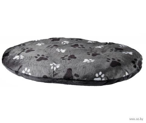 "Лежак для собак ""Gino"" (60х40 см) — фото, картинка"
