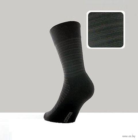 """Носки мужские хлопковые """"DiWaRi. Comfort 012"""""""