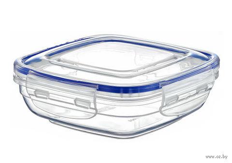 Контейнер для еды (1,025 л) — фото, картинка