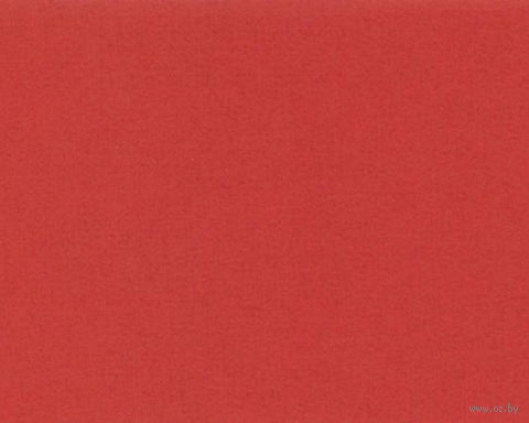 Паспарту (15x21 см; арт. ПУ2469) — фото, картинка