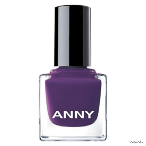 "Лак для ногтей ""Anny Nail Polish"" (тон: 207, for a free world) — фото, картинка"