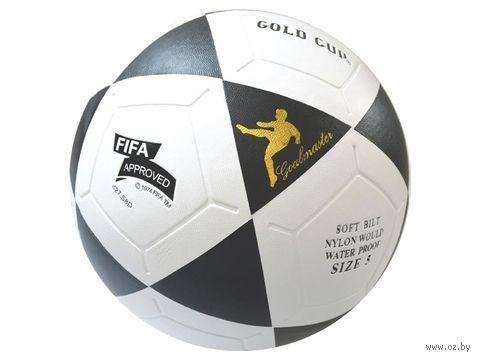 Мяч футбольный (арт. CLASSIC) — фото, картинка