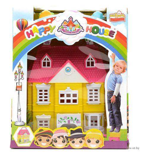 Дом для кукол (арт. 100435832)