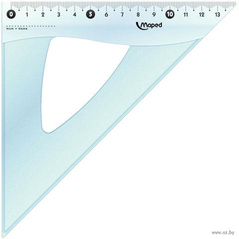 Треугольник (14 см)