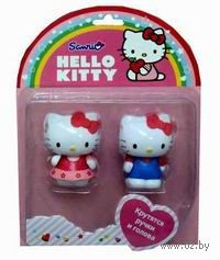 "Набор ""Hello Kitty"""