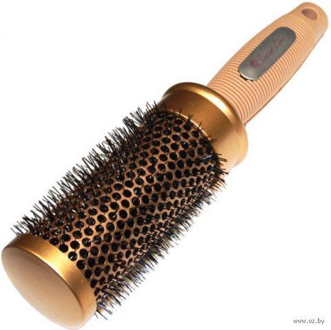 Расческа для волос G 9604G — фото, картинка