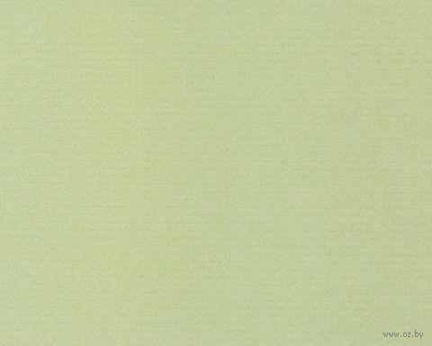 Паспарту (13x18 см; арт. ПУ2489) — фото, картинка