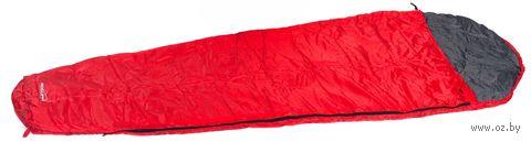 Спальный мешок матерчатый (230х80х50 см)