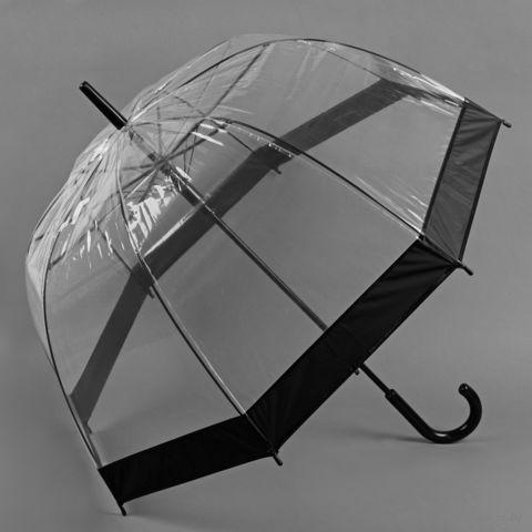 """Зонт """"Кант"""" — фото, картинка"""