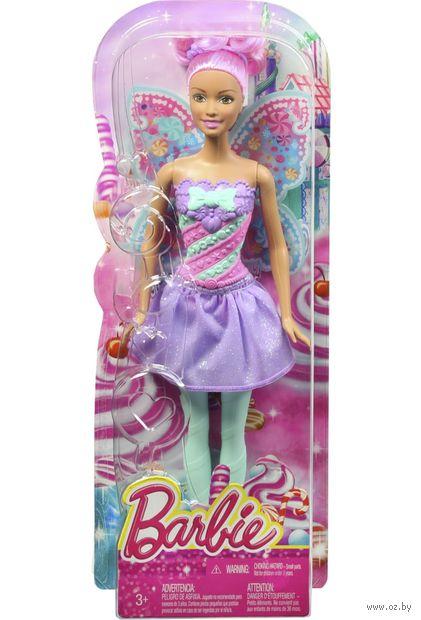"""Кукла """"Барби. Феи"""" (арт. DHM51) — фото, картинка"""