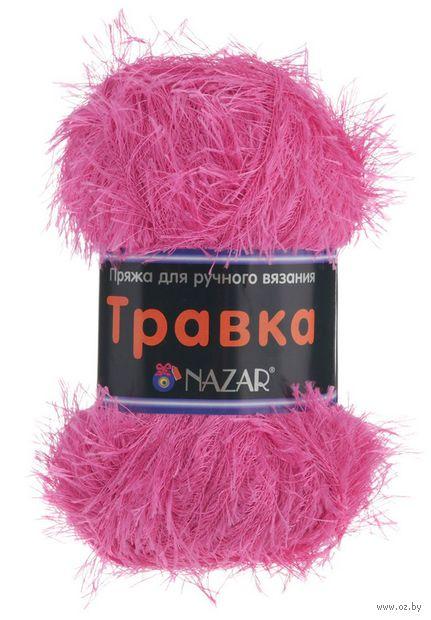 "Пряжа ""NAZAR. Травка №2014"" (100 г; 150 м) — фото, картинка"