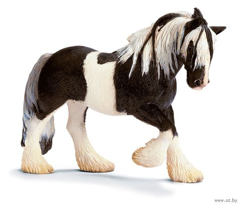 """Фигурка """"Лошадь"""" (10 см)"""