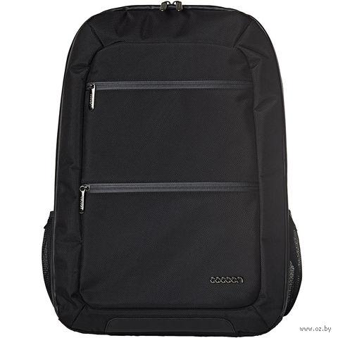 """Рюкзак Slim XL для ноутбука 17"""""""