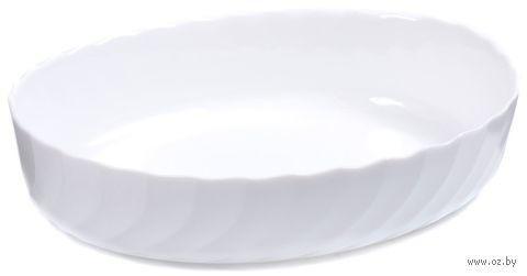 "Форма для запекания ""Smart Cuisine Trianon"" (320х240 мм) — фото, картинка"