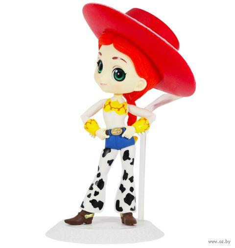 "Фигурка ""Toy Story. Jessie"" — фото, картинка"