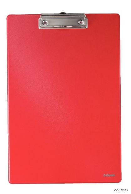 Планшет Esselte (красный)