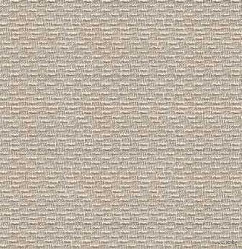 Бумага для скрапбукинга (арт. FLEER128)