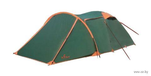 "Палатка ""Carriage 3"" (V2) — фото, картинка"