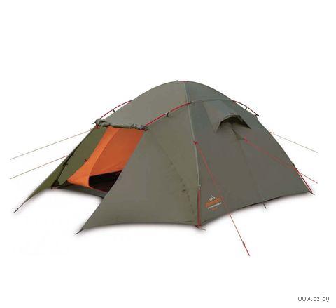 """Палатка """"Taifun 3"""" — фото, картинка"""