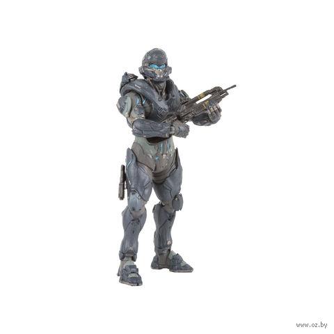 """Фигурка """"Halo 5. Спартанец Локк"""" (15 см)"""