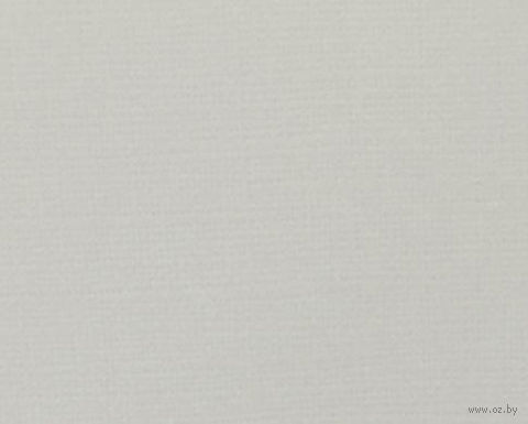Паспарту (13x18 см; арт. ПУ2822) — фото, картинка