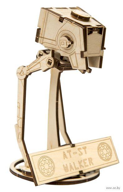 Star Wars. AT-ST Walker — фото, картинка