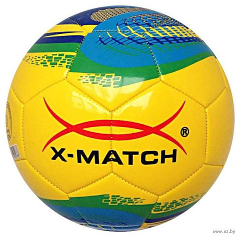 Мяч футбольный (арт. 635066)