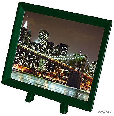 """Пазл """"Мост в Бруклине"""" (150 элементов) — фото, картинка"""
