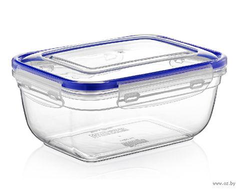 Контейнер для еды (1,4 л) — фото, картинка