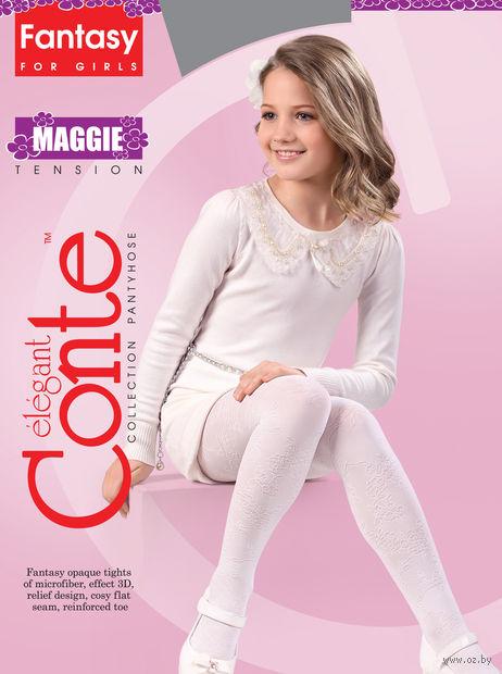 """Колготки детские """"Conte. Maggie"""""""