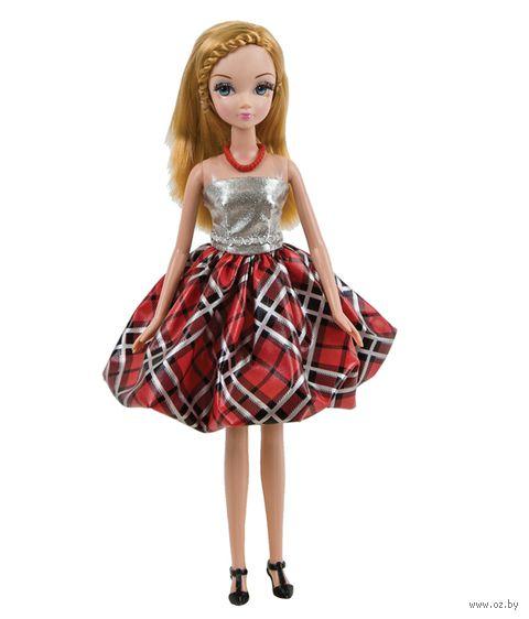 """Кукла """"Соня Роуз. Вечеринка III. Соня"""""""