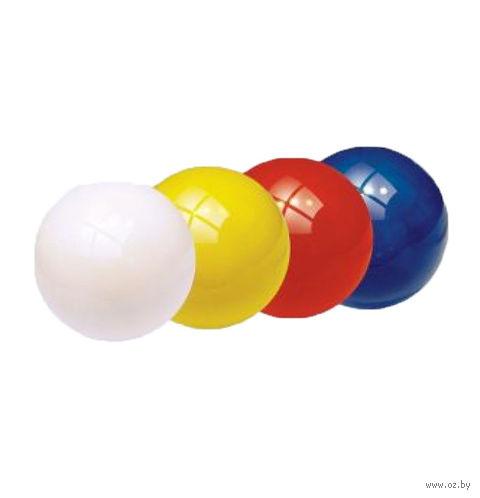 Мяч (23 см; арт. DS-PV-025) — фото, картинка