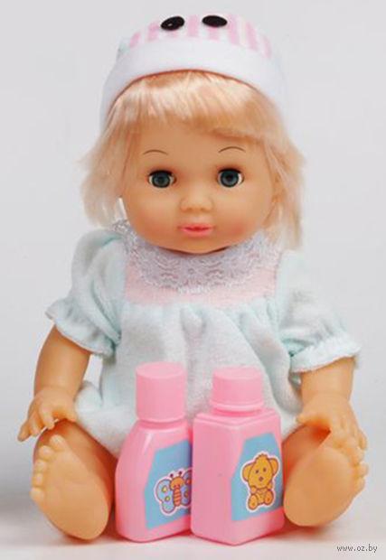 """Кукла """"My Girls"""""""